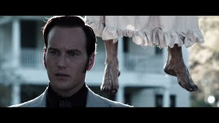 Download Conjuring, The (2013) - Trailer Video