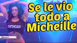 Download COMBATE: SE LE VIO TODO A MICHEILLE SOIFER 17/09/14 ART Video