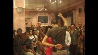 Download Romski bal Ugrinovci 2011 Video