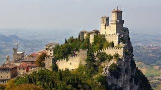 Download Repubblica di San Marino - Bit 2014 Video