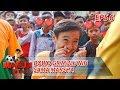 Download BOWO : Gue Yang Naksir, Lu Yang Ditaksir. CIAAAAA!! - Madun Is Back Eps 6 Video