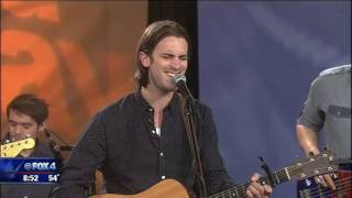 Download Musical Guest: Troy Cartwright Video
