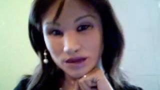Download otra cara de Antonia Video