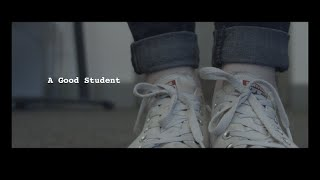 Download A Good Student (Short Film) Video