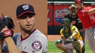 Download 11/18/16 MLB FastCast: Esurance Awards announced Video