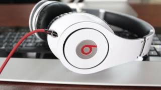 Download Beats By Dr. Dre Studio Edition Review (Bilsta57) Video