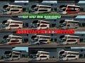 Download G7 DD MEXICANO |Euro Truck Simulator 2 Video