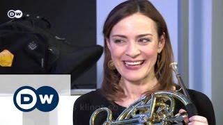 Download Henrik Schwarz – Techno trifft Klassik | Sarah's Music Video