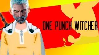 Download Как убивать любого врага одним ударом? Билд - OnePunchWitcher в Ведьмак 3: Кровь и Вино Video