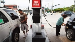 Download Why Gas Prices Are So High Video