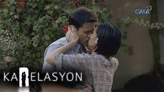 Download Karelasyon: The affair with the messenger (full episode) Video