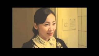 Download 【戀之罪】園子溫導演專訪:鬼才創作靈感大揭密!! Video