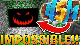Download THE MOST DIFFICULT DUNGEON IN MINECRAFT - HOW TO MINECRAFT S5 #2 Video