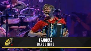 Download Tradição - Barquinho - Ao Vivo Video
