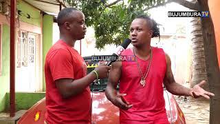 Download LOLILO: Ubucuti bwanje na BIG FIZZO bufise aho bugarukira... Video