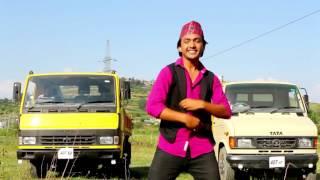 Download TATA 407 MINI TRUCK Video