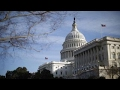 Download How serious would a government shutdown be? Video