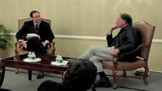 Download Judd Hirsch on Andy Kaufman & Taxi Video