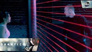 Download Ryan Reveal - Quantico Video