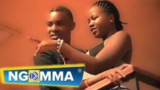 Download NELLY GM & BENZEMA MC-NI PROMICE Video