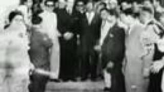 Download LLDM, El Fundamento de la Iglesia La Luz del Mundo Video