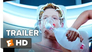 Download Flatliners Trailer #2 (2017)   Movieclips Trailers Video