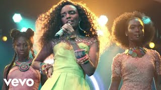 Download Empire Cast - Black Girl Magic ft. Sierra McClain Video