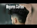 Download Mejores cortes de pelo para hombres 2018 | barber shop hair cuts Video