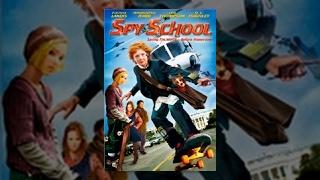 Download Spy School Video