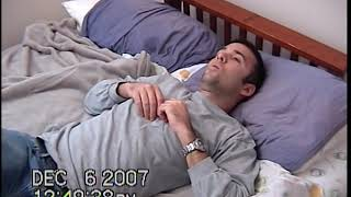 Download What happens during a Seizure? Video