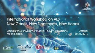Download International workshop on ALS. UCM Video