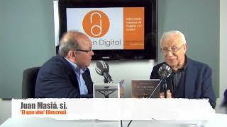 Download Juan Masiá, sj Video