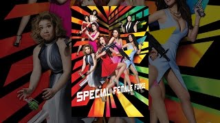 Download Special Female Force Video