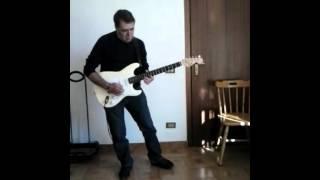 Download Lino dei Rubacuori -Mack Tek cha cha cha. Video
