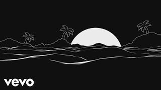Download The Neighbourhood - The Beach Video