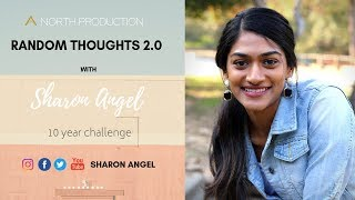 Download 10 Year Challenge - Random Thoughts ( #RT2.0) Video