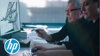 Download Form & Function - Daniel Libeskind On The Inspiration Behind Design Video