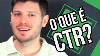 Download O que é CTR no Google Adwords? | #Class 58 Video