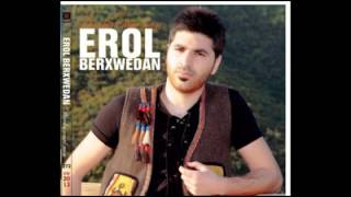 Download Erol Berxwedan - ÇUME MUŞÊ 2013 Video