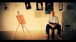 Download Fil Tilen - Kao Mali - [Live session] 2013 Video