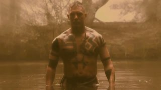Download Taboo - Season 1 | official trailer (2017) Tom Hardy Video