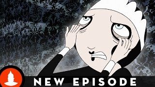 Download NEW CARTOON: ″Blackford Manor″ (Cartoon Hangover Shorts # 10) Video