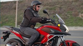 Download Honda Explains Dual-Clutch Transmission (DCT) Video