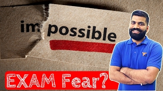 Download You're the Best | How to Succeed in Every Exam? | Motivational Talks Video