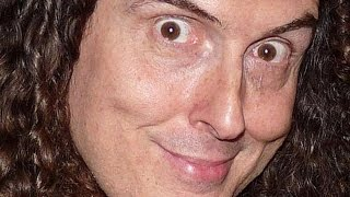 Download The Untold Truth Of Weird Al Yankovic Video