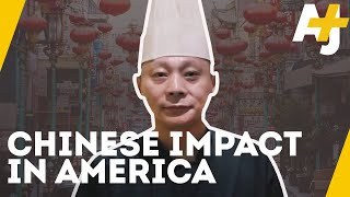 Download How Chop Suey Saved San Francisco's Chinatown [Chinese Food: An All-American Cuisine, Pt. 1] | AJ+ Video