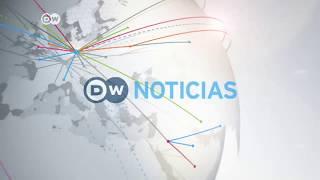 Download Noticias - Última hora Video