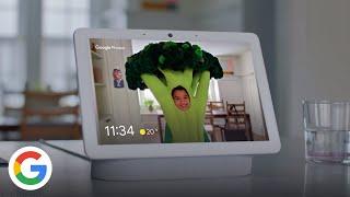 Download Découvrez le nouveau Nest Hub Max, un allié de taille pour votre maison. - Google France Video