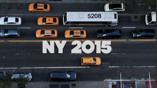 Download Nueva York 2015 Video