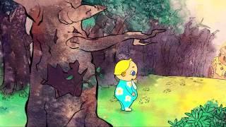 Download 2015 巴哈姆特 ACG 創作大賽 - 動畫組 - 甜巫婆Sweet Witch Video